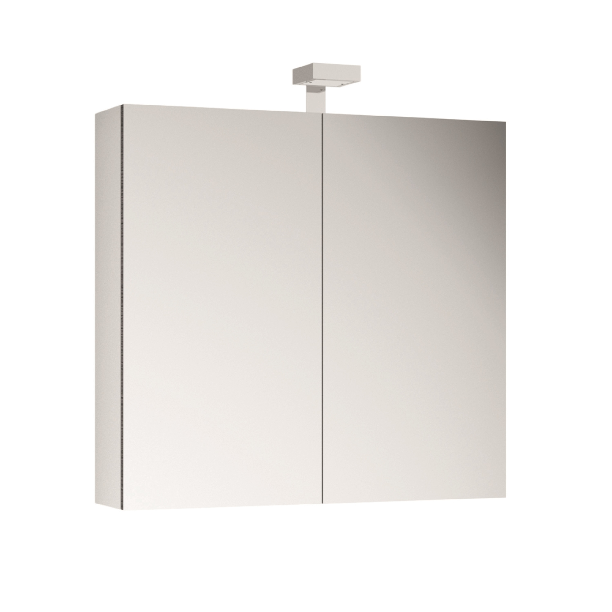 allibert badm bel badm belset vormontiert wei spiegelschrank waschtisch 80 cm ebay. Black Bedroom Furniture Sets. Home Design Ideas