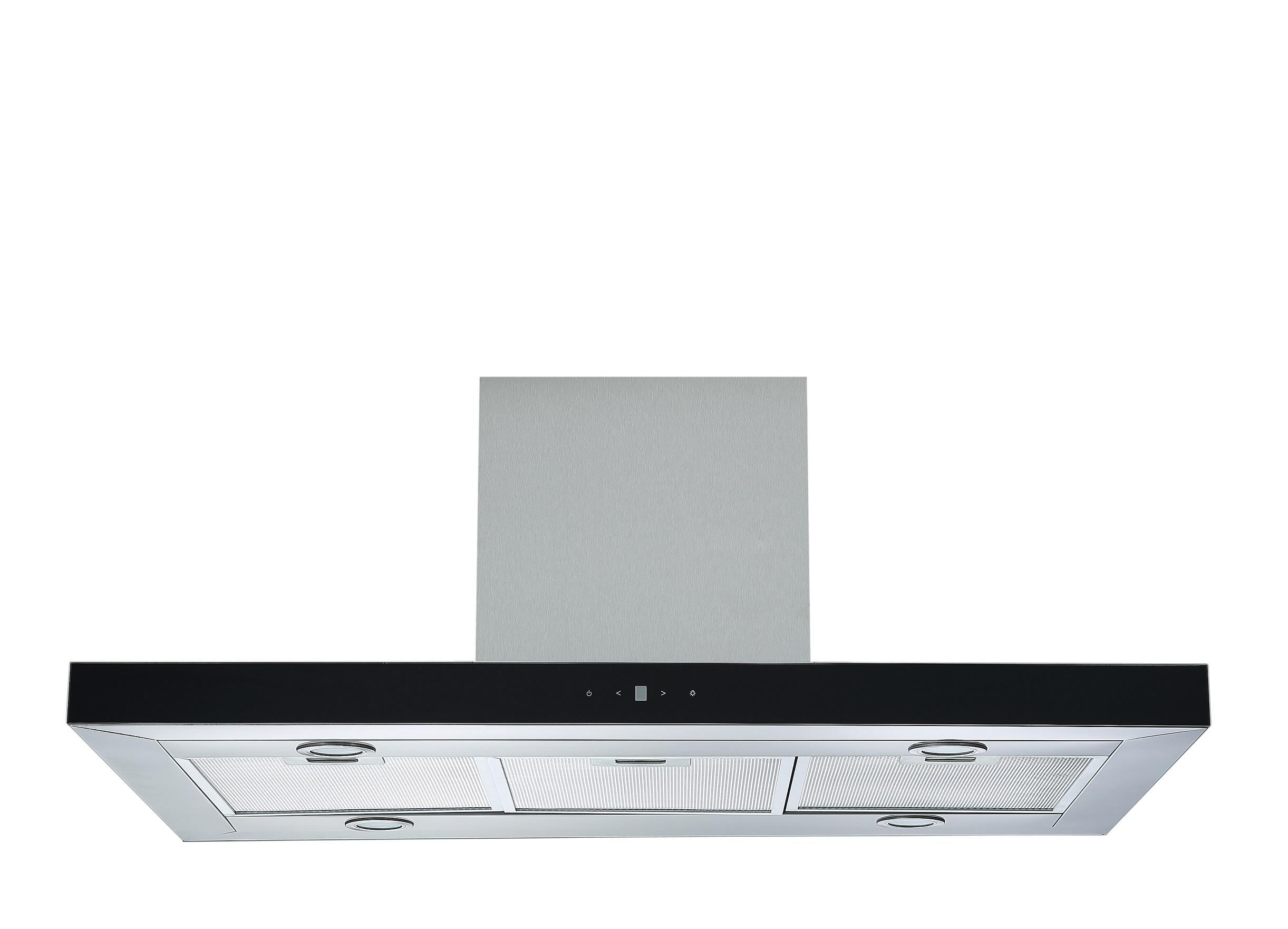 respekta hotte lot gamme de hotte inox 90 cm fa ade en. Black Bedroom Furniture Sets. Home Design Ideas