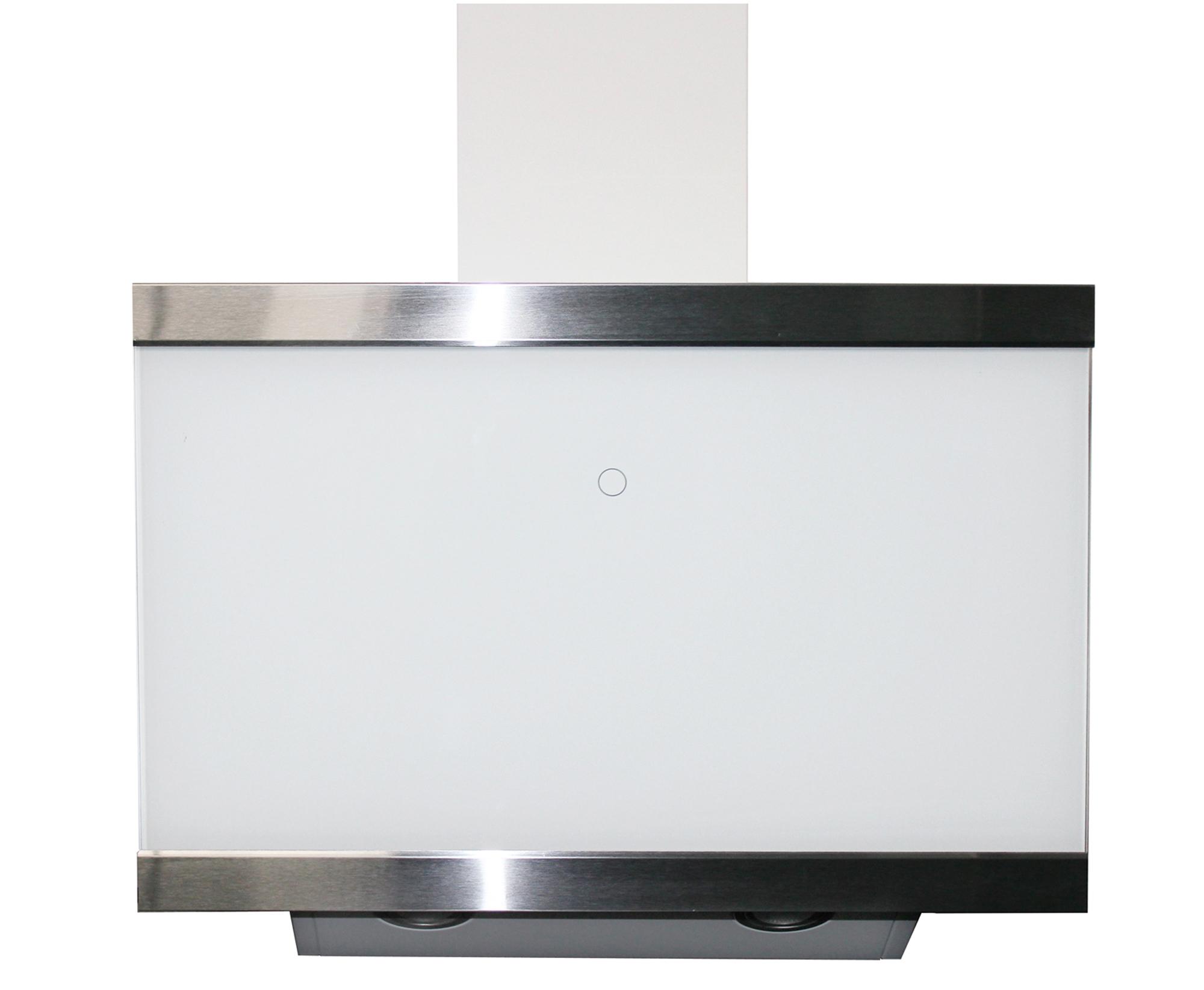 respekta schr ghaube dunstabzugshaube kopffrei glas 60 cm. Black Bedroom Furniture Sets. Home Design Ideas