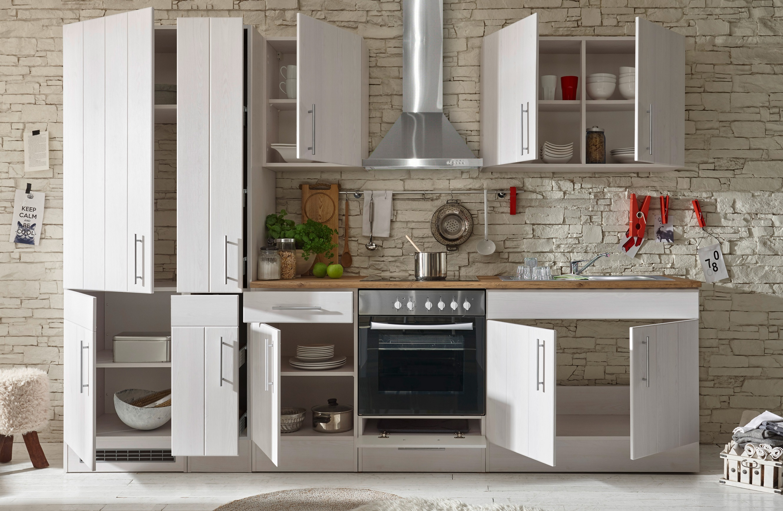 k che k chenzeile k chenblock landhausk che einbauk che. Black Bedroom Furniture Sets. Home Design Ideas